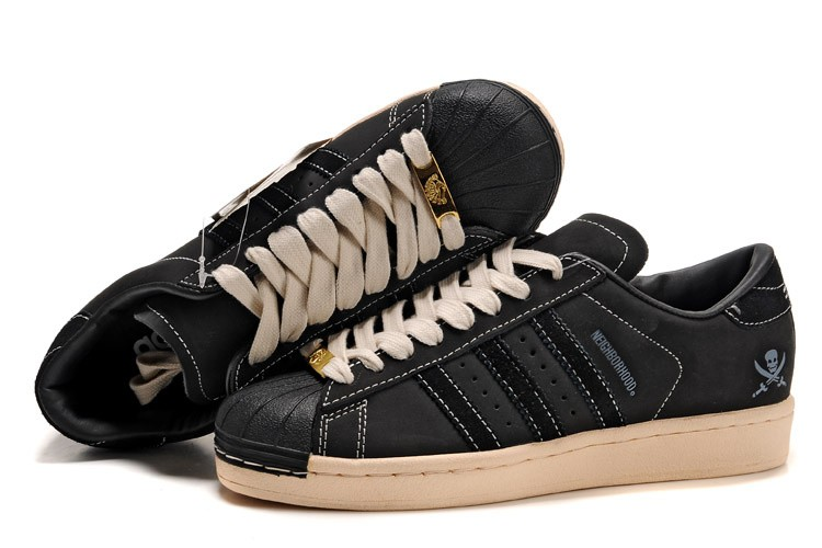 [CNSnHzH] En Promotion chaussures adidas soldes,adidas americana,originals adidas - [CNSnHzH] En Promotion chaussures adidas soldes,adidas americana,originals adidas